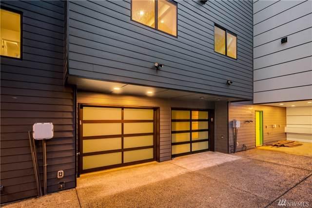 1818 S State St, Seattle, WA 98144 (#1546889) :: Crutcher Dennis - My Puget Sound Homes