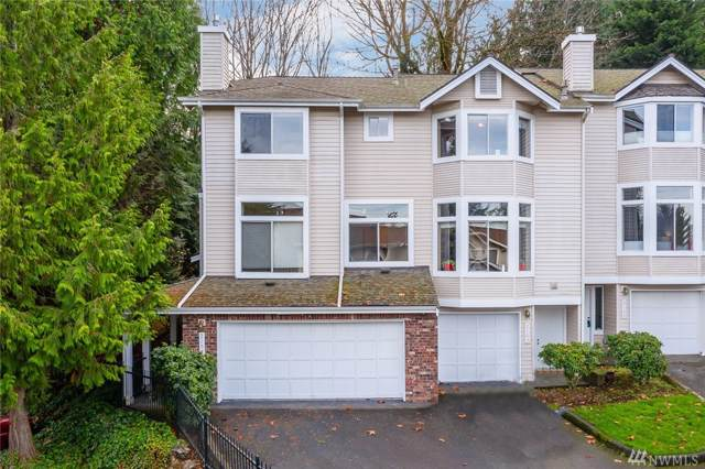 2101 NW Pacific Elm Dr, Issaquah, WA 98027 (#1546890) :: The Royston Team