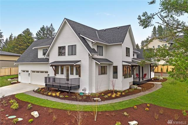 4619 W Maple Lane Cir NW, Gig Harbor, WA 98335 (#1546891) :: Canterwood Real Estate Team