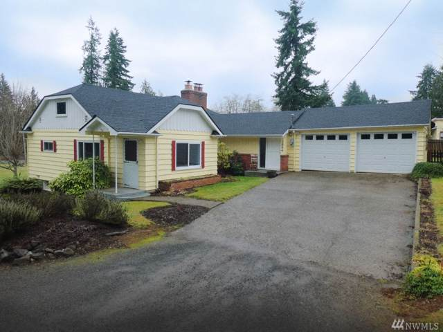 105 1st St, Pe Ell, WA 98572 (#1546892) :: Lucas Pinto Real Estate Group
