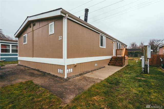 600 N Reed St #22, Sedro Woolley, WA 98284 (#1546893) :: Sarah Robbins and Associates