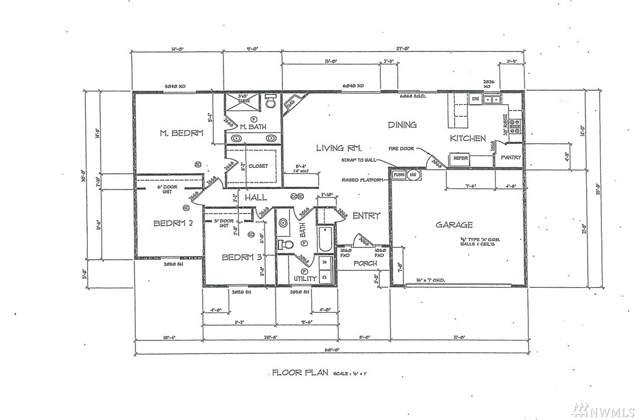 3505 Springbrook Lane, Bremerton, WA 98310 (#1546900) :: Mary Van Real Estate