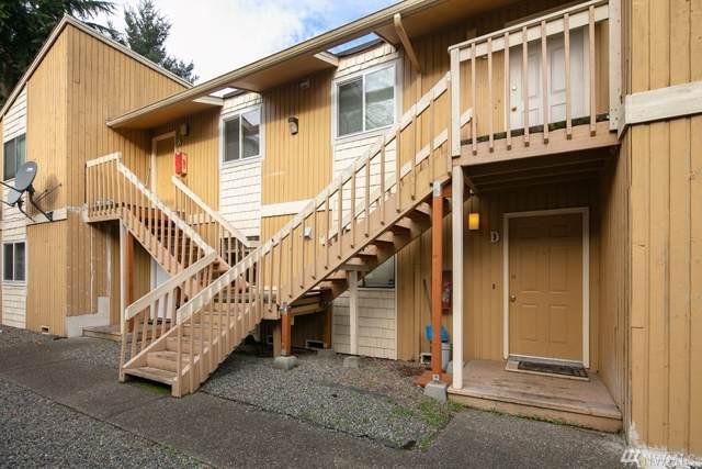 15409 42nd Ave S, Tukwila, WA 98188 (#1546901) :: Crutcher Dennis - My Puget Sound Homes