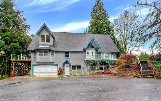 23200 19th Ave SE, Bothell, WA 98021 (#1546909) :: Crutcher Dennis - My Puget Sound Homes