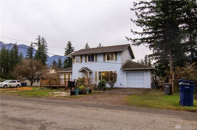 250 6th, Gold Bar, WA 98251 (#1546910) :: Northwest Home Team Realty, LLC