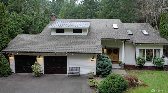 7311 61st Ave NW, Gig Harbor, WA 98335 (#1546911) :: Northern Key Team