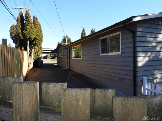 Federal Way, WA 98003 :: Commencement Bay Brokers