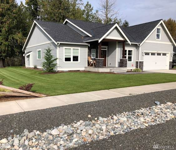 168 Axle Ct, Ferndale, WA 98248 (#1546931) :: Canterwood Real Estate Team
