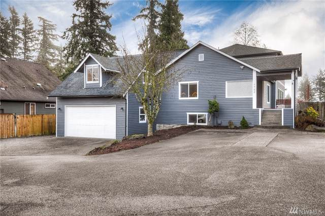 7722 Myers Rd E, Bonney Lake, WA 98390 (#1546938) :: Better Homes and Gardens Real Estate McKenzie Group