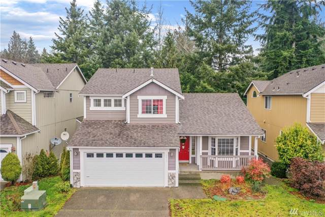 5019 Chambers Creek Lp SE, Olympia, WA 98501 (#1546940) :: Lucas Pinto Real Estate Group