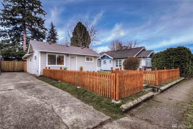 706 4th St SE, Auburn, WA 98002 (#1546945) :: Lucas Pinto Real Estate Group