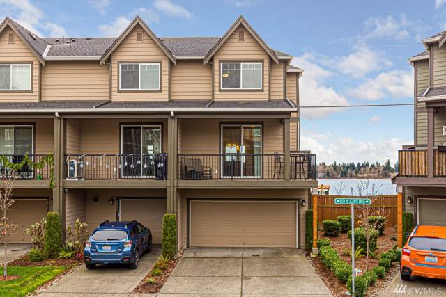 1904 113th Place SE, Everett, WA 98208 (#1546947) :: Chris Cross Real Estate Group