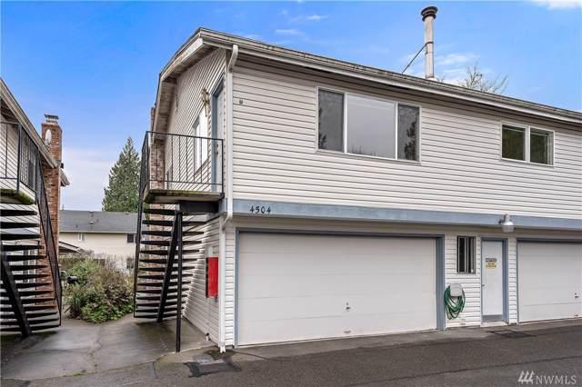 4504 216th St SW D, Mountlake Terrace, WA 98043 (#1546956) :: KW North Seattle