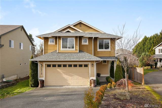 16310 SE 261st Ct, Covington, WA 98042 (#1546971) :: NW Homeseekers