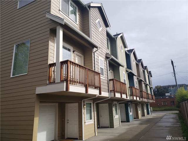 4026 S Pine St, Tacoma, WA 98409 (#1546978) :: Crutcher Dennis - My Puget Sound Homes