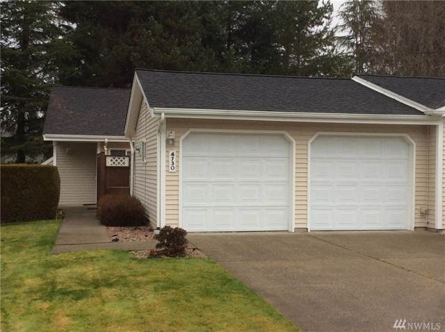 4730 Stratford Lane SE, Olympia, WA 98501 (#1546981) :: Crutcher Dennis - My Puget Sound Homes
