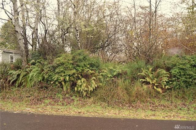 758 Edgewood Ave NE, Ocean Shores, WA 98569 (#1546989) :: Mike & Sandi Nelson Real Estate