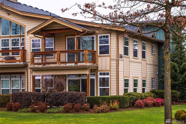 336 Homestead Blvd #201, Lynden, WA 98264 (#1546991) :: Keller Williams Western Realty