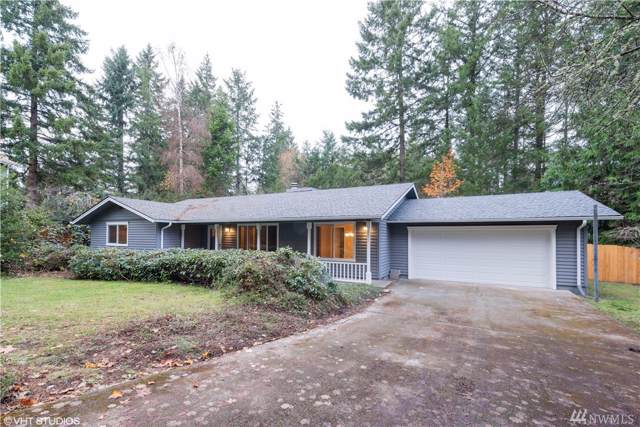 3729 Goldcrest Hts NW, Olympia, WA 98502 (#1546997) :: Commencement Bay Brokers