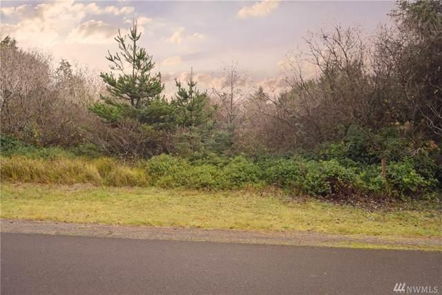145 Jib St NW, Ocean Shores, WA 98569 (#1547004) :: Mike & Sandi Nelson Real Estate