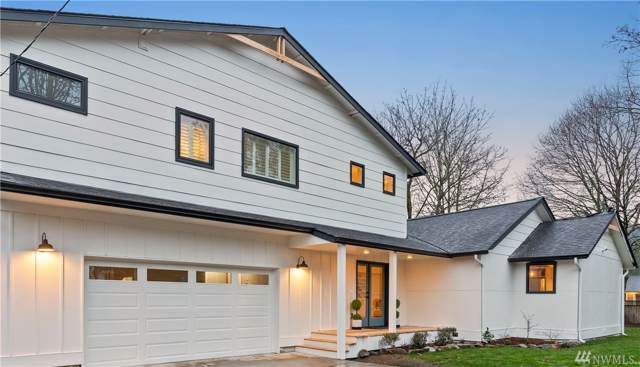 3026 NE 195th St, Lake Forest Park, WA 98155 (#1547006) :: Real Estate Solutions Group