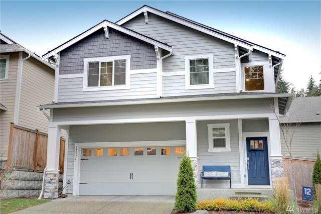 12324 55th Dr SE, Snohomish, WA 98296 (#1547018) :: Northwest Home Team Realty, LLC
