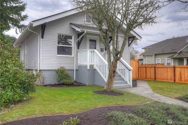 4913 N Bristol St, Tacoma, WA 98407 (#1547020) :: Becky Barrick & Associates, Keller Williams Realty