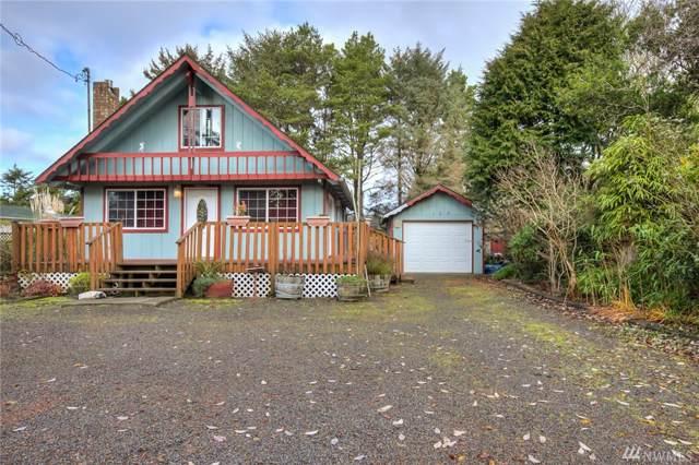128 Leeward St NW, Ocean Shores, WA 98569 (#1547026) :: Lucas Pinto Real Estate Group
