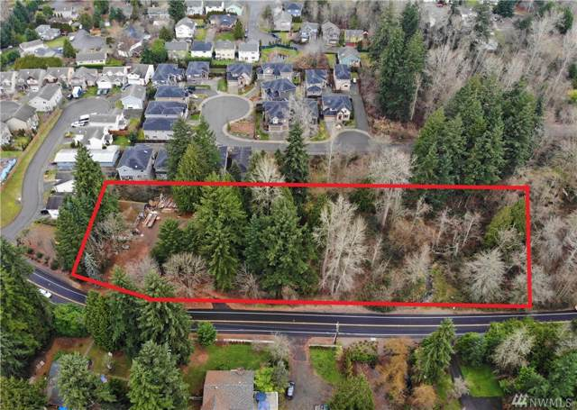 7718 NE 192nd St, Kenmore, WA 98208 (#1547027) :: Commencement Bay Brokers