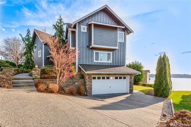 11030 18th St Ne, Lake Stevens, WA 98258 (#1547034) :: Real Estate Solutions Group