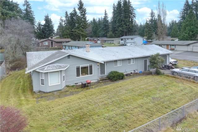 11803 212th Ave E, Bonney Lake, WA 98391 (#1547049) :: Crutcher Dennis - My Puget Sound Homes