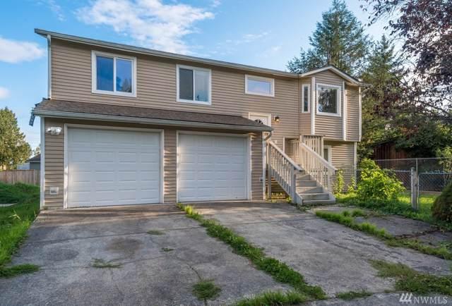 226 5th Ave N, Algona, WA 98001 (#1547054) :: Crutcher Dennis - My Puget Sound Homes
