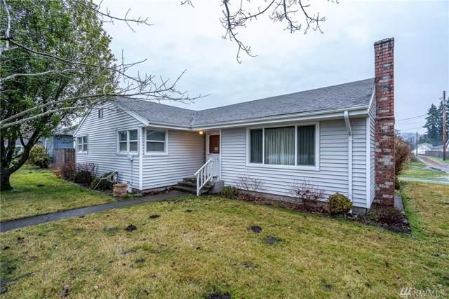 406 Courtland St, Centralia, WA 98531 (#1547067) :: Becky Barrick & Associates, Keller Williams Realty