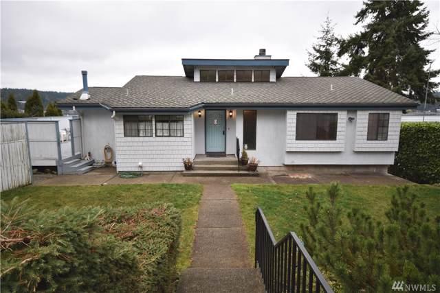 6035 Watauga Beach Dr E, Port Orchard, WA 98366 (#1547068) :: KW North Seattle