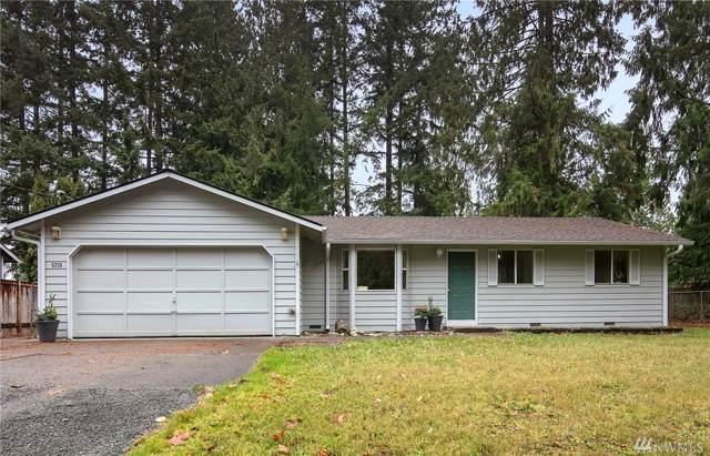 5219 132nd St NE, Marysville, WA 98271 (#1547071) :: Lucas Pinto Real Estate Group