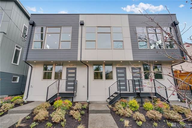 5259 Fauntleroy Wy SW, Seattle, WA 98136 (#1547077) :: Hauer Home Team