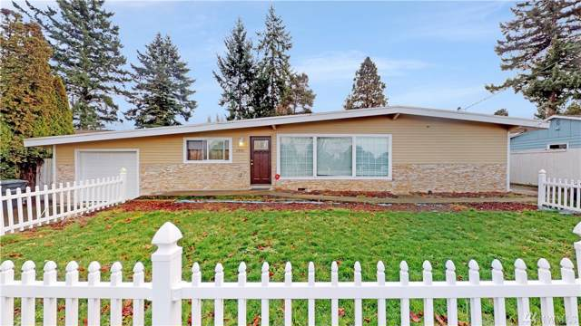1901 S 259th St, Des Moines, WA 98198 (#1547088) :: Real Estate Solutions Group