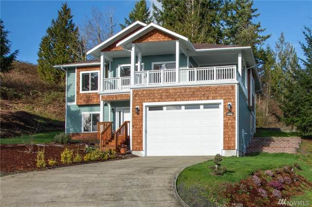 1523 Maple Valley Dr, Centralia, WA 98531 (#1547091) :: The Kendra Todd Group at Keller Williams