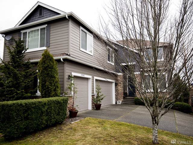 35902 SE Kennedy Ct, Snoqualmie, WA 98065 (#1547098) :: Tribeca NW Real Estate