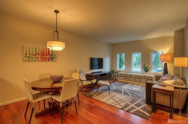 1731 10th Ave SE B108, Issaquah, WA 98029 (#1547100) :: Commencement Bay Brokers