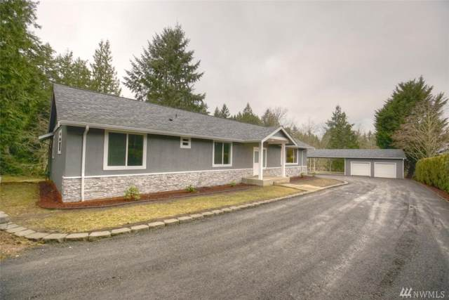 8413 185th Ave NW, Vaughn, WA 98394 (#1547101) :: Canterwood Real Estate Team