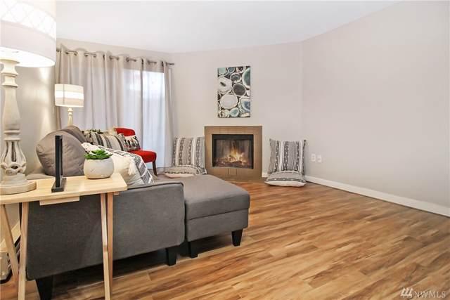 3402 I St NE H104, Auburn, WA 98002 (#1547110) :: Lucas Pinto Real Estate Group