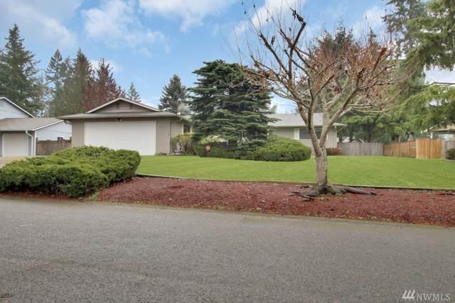 7234 Ridgemont Dr SE, Olympia, WA 98513 (#1547115) :: Northwest Home Team Realty, LLC