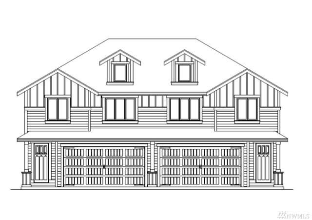6913 Delaney Lane NE, Lacey, WA 98516 (#1547116) :: Crutcher Dennis - My Puget Sound Homes