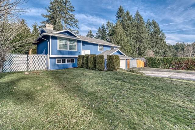 627 NE Conifer Dr, Bremerton, WA 98311 (#1547117) :: Northwest Home Team Realty, LLC
