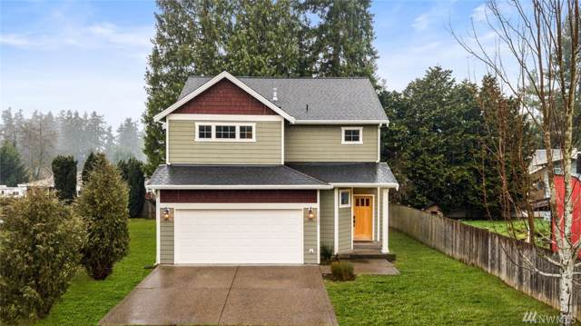 11120 116th St E, Puyallup, WA 98374 (#1547121) :: Real Estate Solutions Group