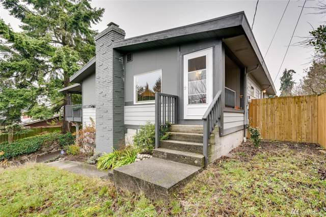 418 SW 128th St, Seattle, WA 98146 (#1547122) :: Better Homes and Gardens Real Estate McKenzie Group