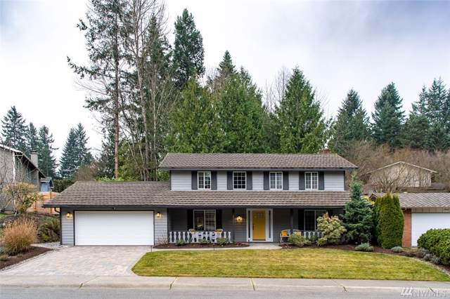 15051 SE Fairwood Blvd, Renton, WA 98058 (#1547128) :: Capstone Ventures Inc