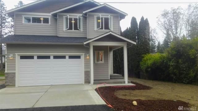 621 Jones Dr SE, Port Orchard, WA 98366 (#1547140) :: Record Real Estate