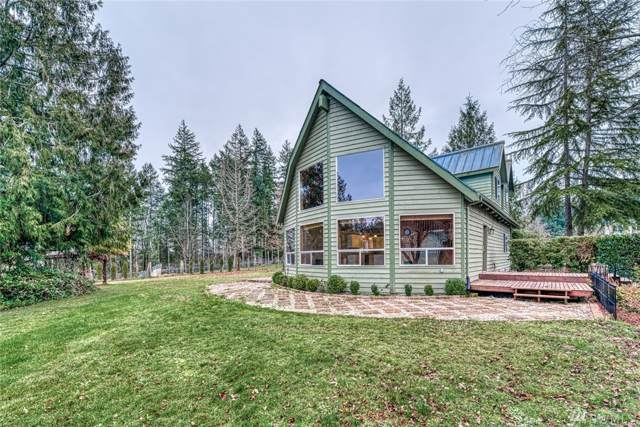 4006 SE Hershey Wy, Port Orchard, WA 98367 (#1547145) :: NW Homeseekers